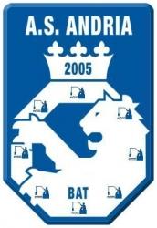 Escudos de fútbol de Italia 153