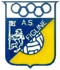 Escudos de fútbol de Italia 25