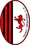 Escudos de fútbol de Italia 29