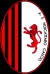Escudos de fútbol de Italia 160