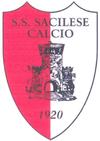 Escudos de fútbol de Italia 162