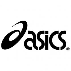 Logos de marcas deportivas 39