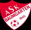 Escudos de fútbol de Austria 41