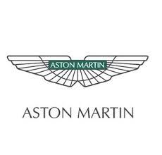 Logos de coches y motos 7