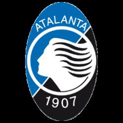 Escudos de fútbol de Italia 34