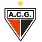 Escudos de fútbol de Brasil 40