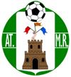 Escudos de fútbol de España 87