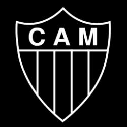 Escudos de fútbol de Brasil 1