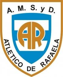 Escudos de fútbol de Argentina 26