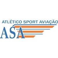 Escudos de fútbol de Angola 3