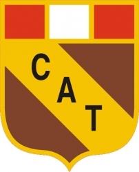 Escudos de fútbol de Perú 5