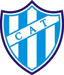 Escudos de fútbol de Argentina 72