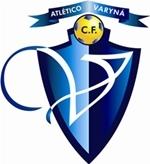 Escudos de fútbol de Venezuela 29