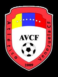 Escudos de fútbol de Venezuela 30