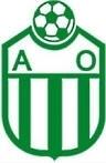 Escudos de fútbol de Ecuador 17