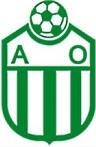 Escudos de fútbol de Ecuador 38