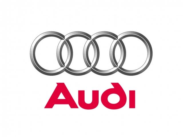 Logos de coches y motos 8