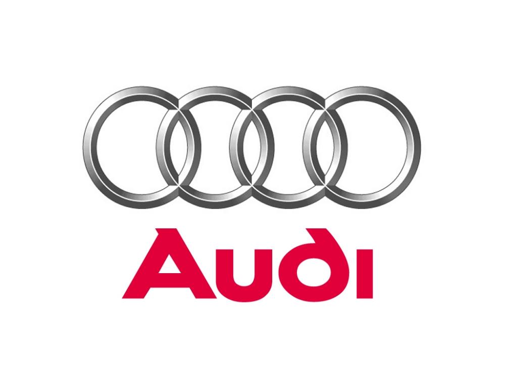 Logos de coches y motos 136