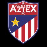 Escudos de fútbol de Estados Unidos 158