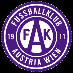 Escudos de fútbol de Austria 103