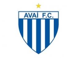Escudos de fútbol de Brasil 43
