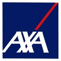 Logos de Empresas de seguros 9