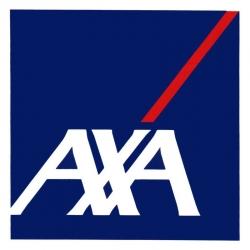 Logos de Empresas de seguros 21