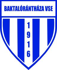 Escudos de fútbol de Hungría 40