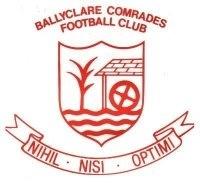 Escudos de fútbol de Irlanda del Norte 5