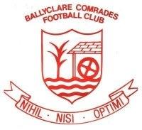 Escudos de fútbol de Irlanda del Norte 46