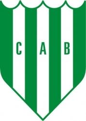 Escudos de fútbol de Argentina 28