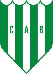 Escudos de fútbol de Argentina 73