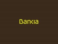 Logos de Entidades Bancarias 2