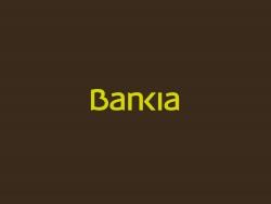 Logos de Entidades Bancarias 9
