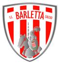 Escudos de fútbol de Italia 36