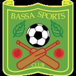Escudos de fútbol de Antigua y Barbuda 2