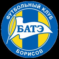 Escudos de fútbol de Bielorrusia 7