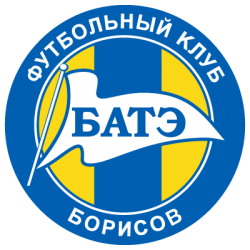 Escudos de fútbol de Bielorrusia 29