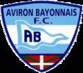 Escudos de fútbol de Francia 46