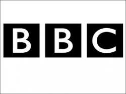 Logos de cadenas de televisión 2