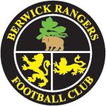Escudos de fútbol de Escocia 49
