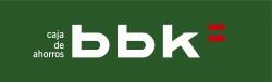 Logos de Entidades Bancarias 10