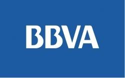 Logos de Entidades Bancarias 4