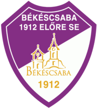 Escudos de fútbol de Hungría 3
