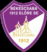 Escudos de fútbol de Hungría 42