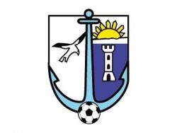 Escudos de fútbol de Italia 38