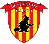 Escudos de fútbol de Italia 39