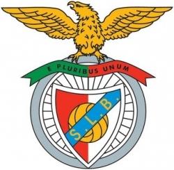 Escudos de fútbol de Portugal 55