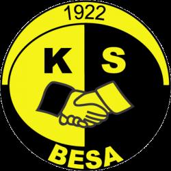 Escudos de fútbol de Albania 20