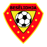 Escudos de fútbol de Albania 21